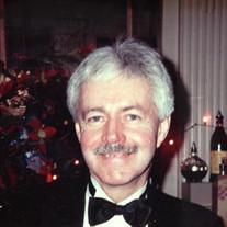 John Joseph  Berger