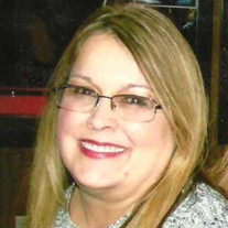 Susan Kirkendoll Buckley Bartlett