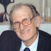 Joe Hulsey
