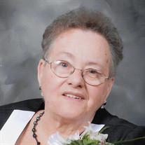 Barbara A. Kaecker