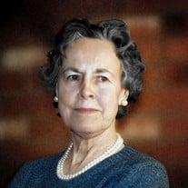 Pauline Sainton English