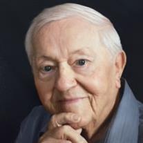 Henry R. Gabryszak