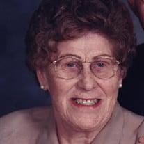 Toni Weiss