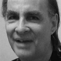 David Wayne Doell