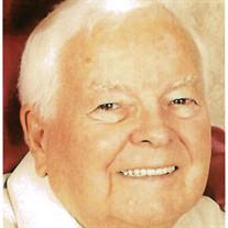 Robert E. Combs