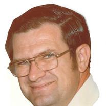 Jerry E. Flahie