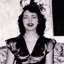 Lorraine Mary Beyer