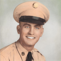 Herman J. Batey