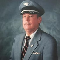 Paul R. Clifton