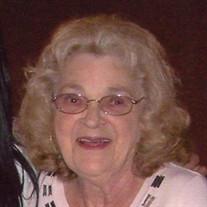 Ruth Crivello Felice