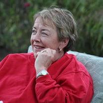 Mary Ann Meives