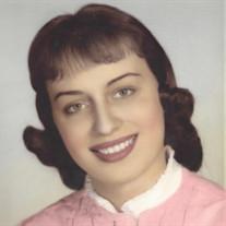Ms. Joan Binder