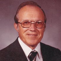 Robert L.  Shook