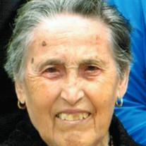 Nicolletta Sciulli