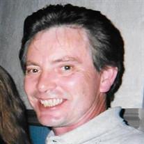 Marc Duquette
