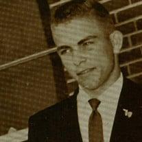 James Edward Gilliard Jr.