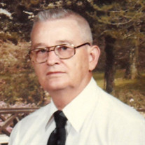 Mr. Grady Glenn White