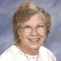 Mrs.  Adeline M. Boroski