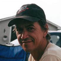 Mr. Donald Francis Koble