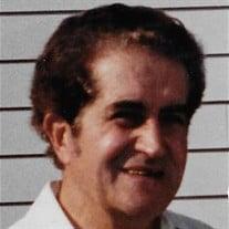 Alex Krauchak