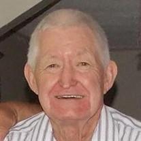 Ralph  F.  Baisden