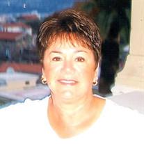 Ann Marie Puchak