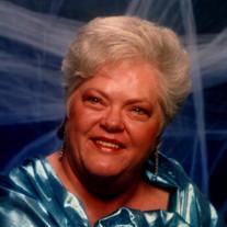 Mrs.  Andrea Darlene Lehman