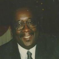 Bobby Ray Walton