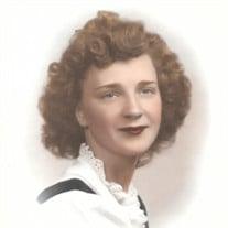 Marjorie Viola Ciman