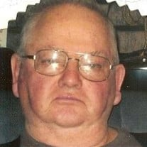 Ronald  D.  Hoffer Sr.