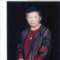 Choua Hang