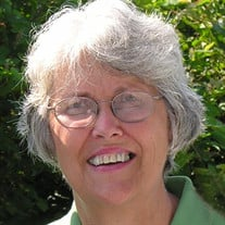 Linda Mauerman