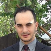 Nathaniel Ryan Fraietta