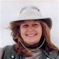 Karen Slack Bennett