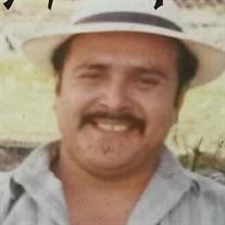 Consepcion Booboo Rivera  Jr.