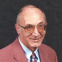 John  Paul  Sajda Jr.