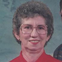 Darlene M. Jaroska