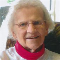 Leona A.  Antkowiak