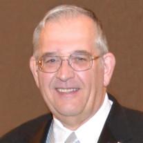 Thomas  C. Boitnott