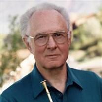 Clyde Everett Sullivan