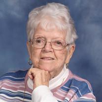 Margaret Aimone