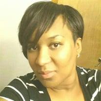 Shaina J. Carter