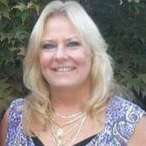Karen Margaret Augostino