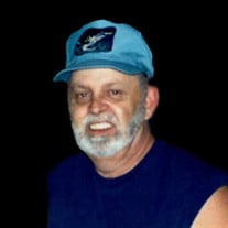 "Thomas Lee ""Butch"" Akers, Jr."