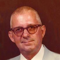 Mr. Herbert L. Garner