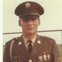 Carl  F. Haldt