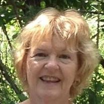 Donna J.  Esbensen