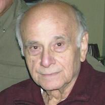 Michael J. Malito