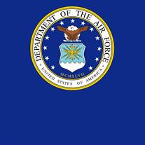 Donald B. Kelly
