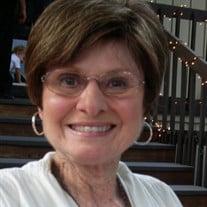 Lorraine West Averett